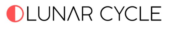 Lunar Email Header Logo 580x100